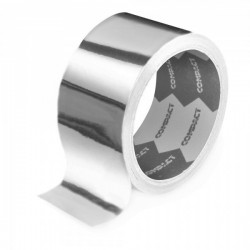 Cinta Aluminio 50 mm 10 m COMPACT FIX 42983