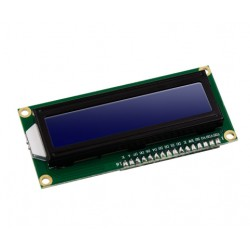 Módulo Display OEM ARD-M011