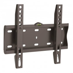 "Soporte TV 23-42"" - 30KG - Superior"