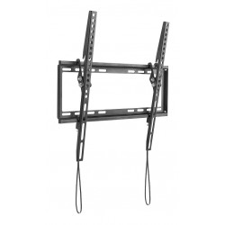 "Soporte TV 32-55"" - 35KG - Superior"