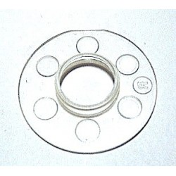 RMX0140 DISC SPACER TECHNICS