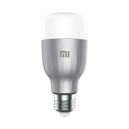 Bombilla LED Xiaomi Smart Bulb