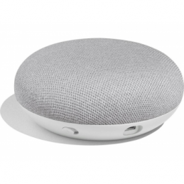 Google Home Mini - Tiza