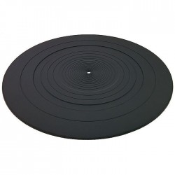 RGS0008 TURNTABLE MAT TECHNICS