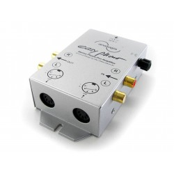 Preamplificador de Phono ANALOGIS EASY PHONO